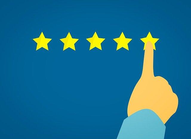 5 consejos para gestionar la reputación online de tu hotel