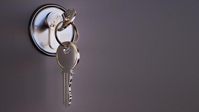 12 tips para mejorar la seguridad y protección de tu hotel